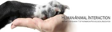 Human-Animal Interaction Bulletin